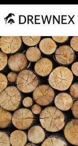 hurtownia drewna wrocław